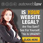 AutoWebLaw