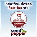Send-Pepper-125x125