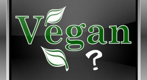 Should I use the word 'vegan' in my branding or marketing?