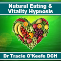 natural eating cd cover 125x125-Revised