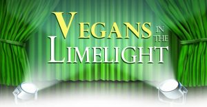 12 reasons to enrol in Vegans in the Limelight online PR course