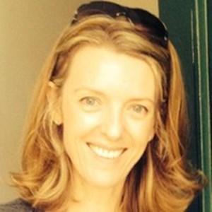 Melissa Hobbs of The Vegan Company fashion and beauty hub for Vegan Business Talk with Katrina Fox